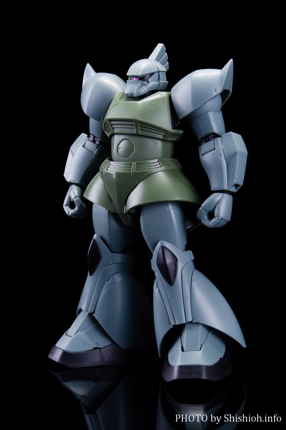 Gundam - Metal Robot Side MS (Bandai) - Page 2 Ph5BUcJQ_o