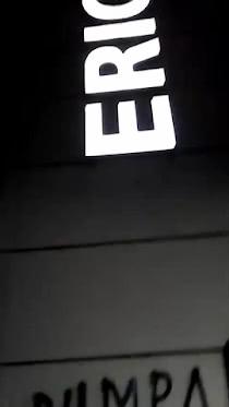 Постамент  Ericsson