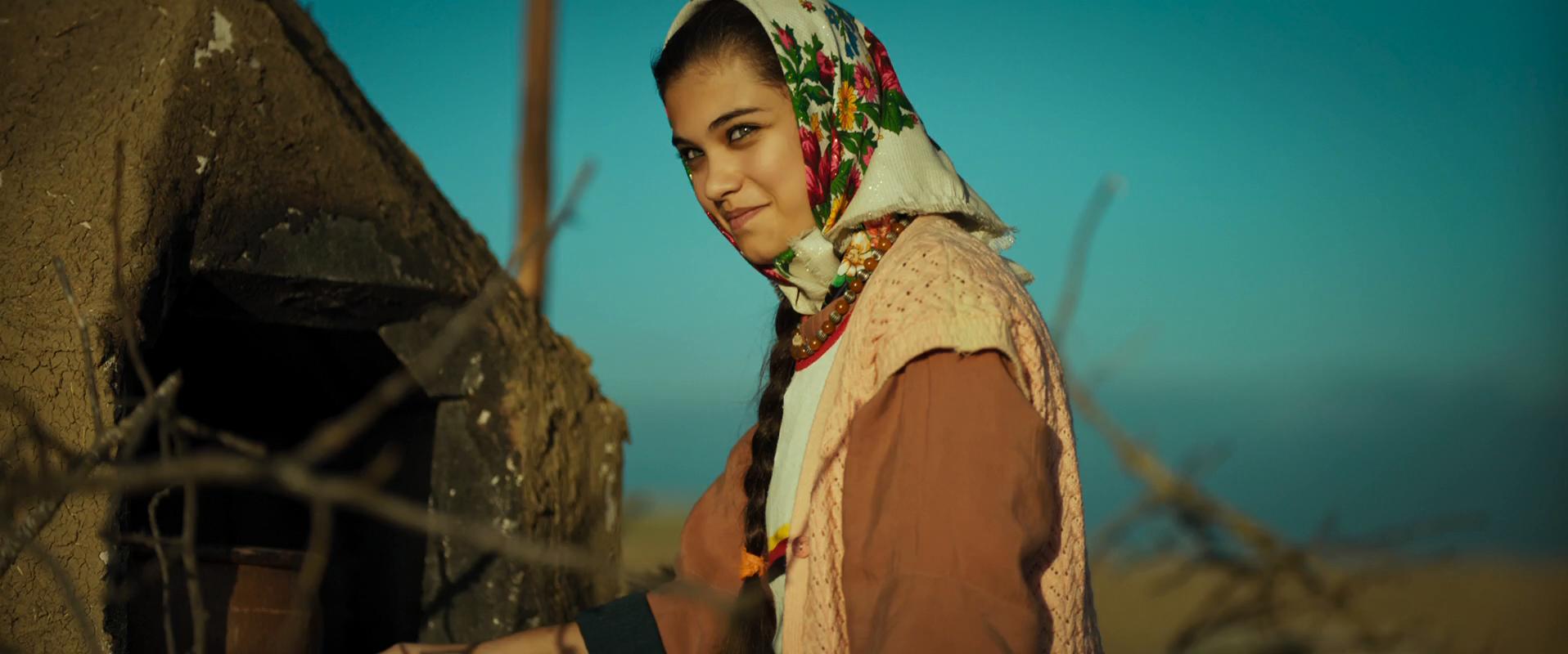 Müslüm 2018 Yerli Film Sansürsüz İndir