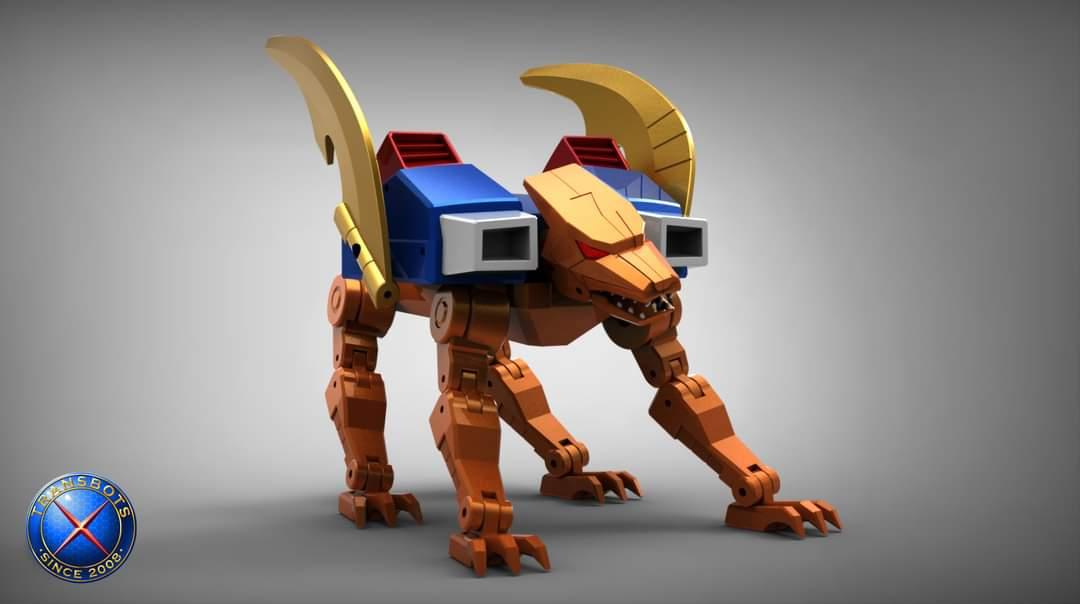[X-Transbots] Produit Tiers - MX-20 Zeusaurus - aka Deathsaurus (Transformers Victory) Qbf459KP_o