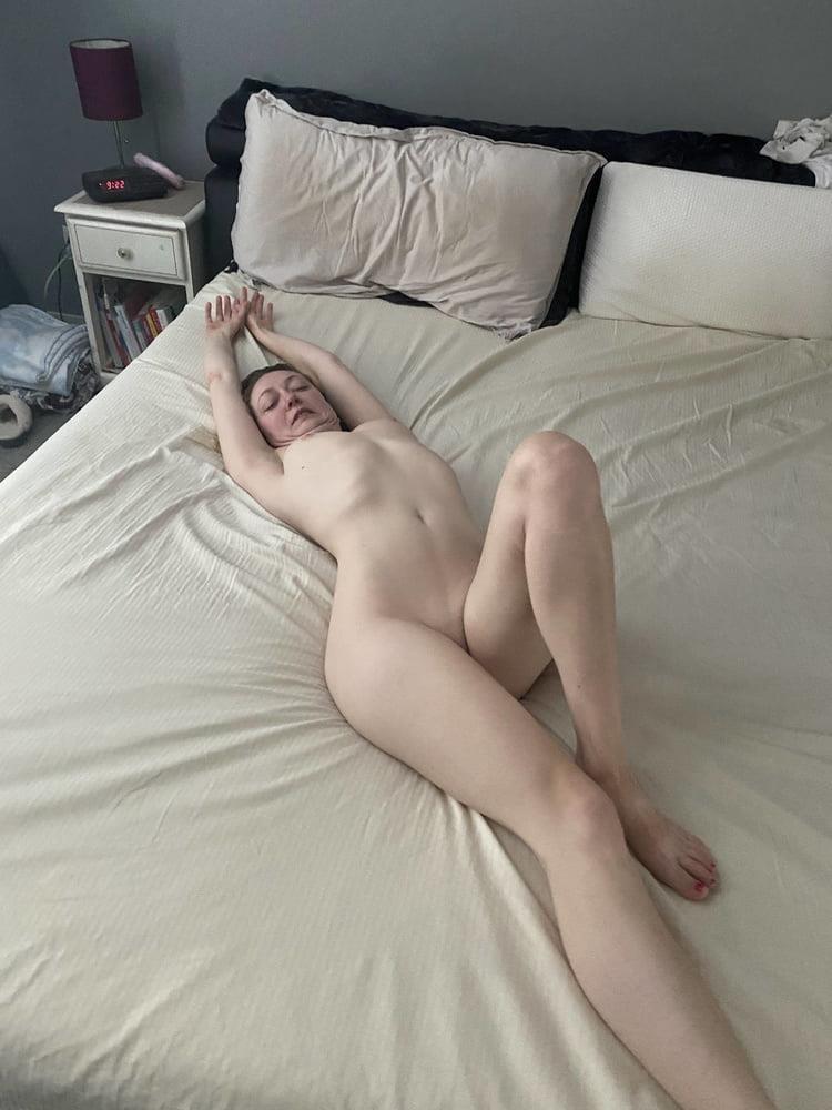 Hottest blonde milf-7554