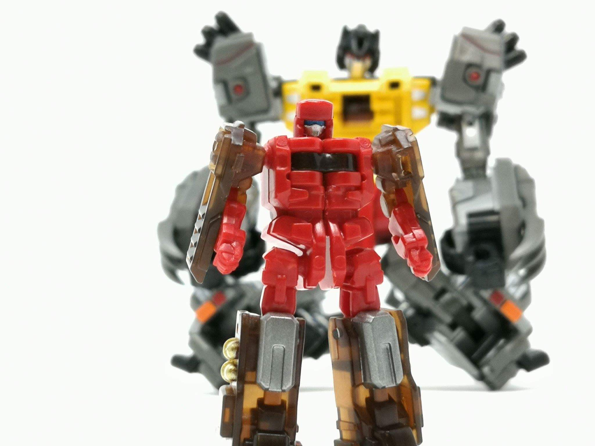 [FansProject] Produit Tiers - Jouets LER (Lost Exo Realm) - aka Dinobots - Page 4 6zqq8kCt_o