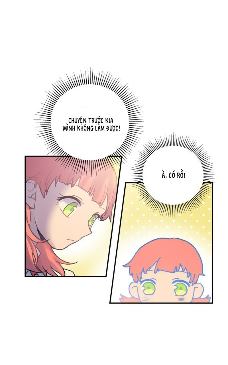 Gia Sư Tổ Tiên chap 5 - Trang 13