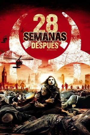 Exterminio 2 [2007][BD-Rip][720p][Lat-Cas-Ing][VS]