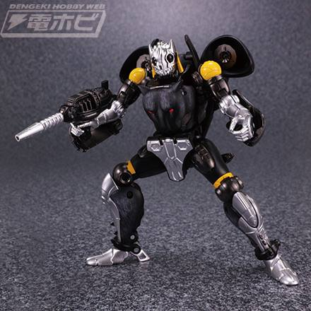 [Masterpiece] MP-34 Cheetor et MP-34S Shadow Panther (Beast Wars) - Page 2 UwxjnJPH_o