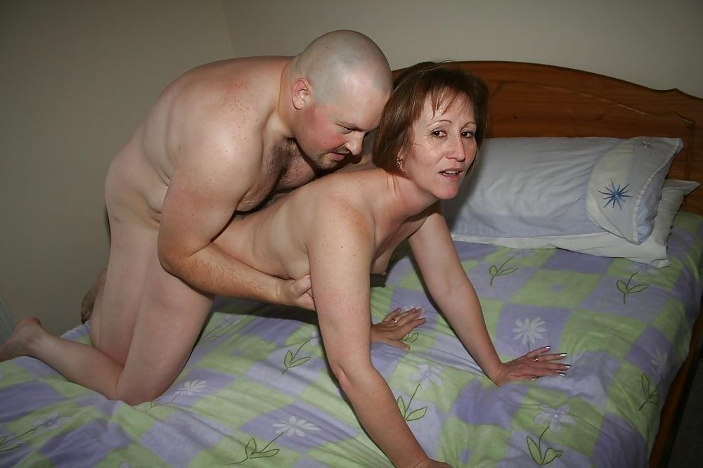 Young couple sex photos-5164