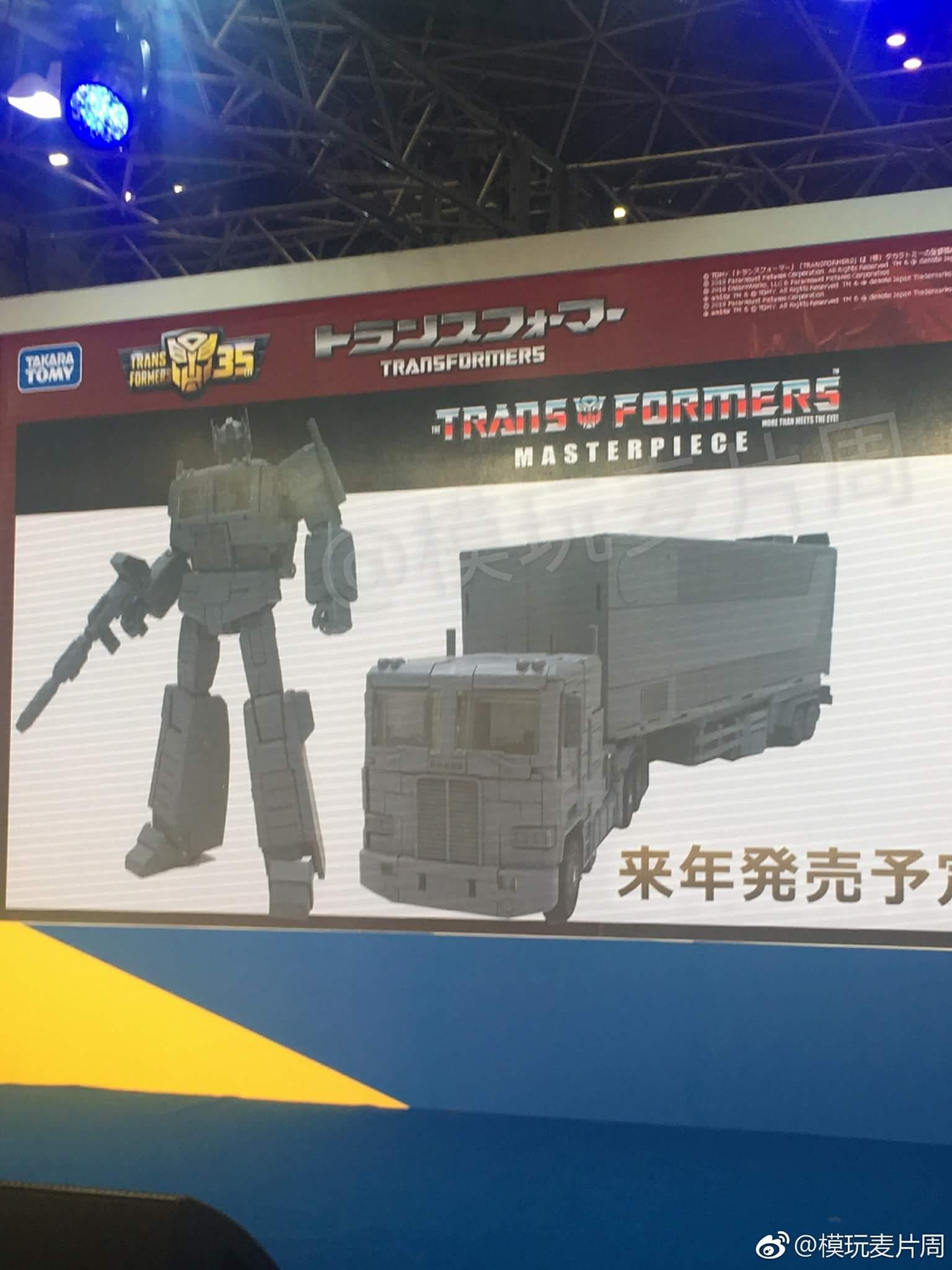[Masterpiece] MP-44 Optimus Prime/Optimus Primus v3.0 MfOtoDFk_o
