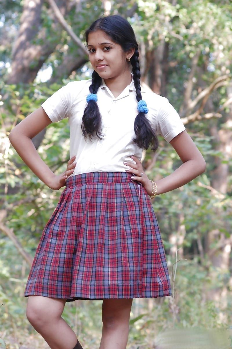 Kerala school girls naked-6168