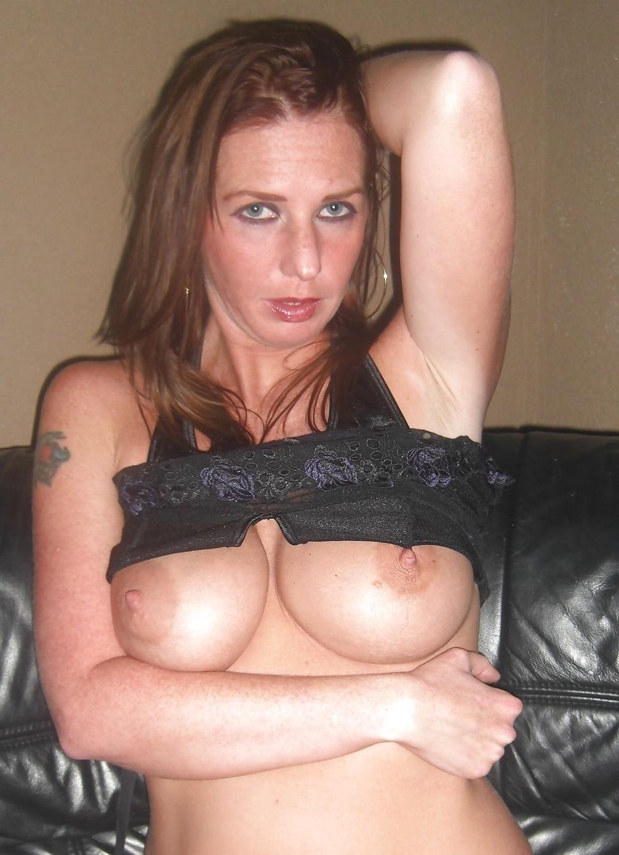Big tit brunette pics-2411