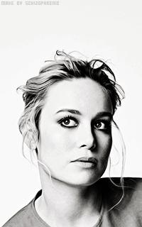 Brie Larson IDWBceCl_o