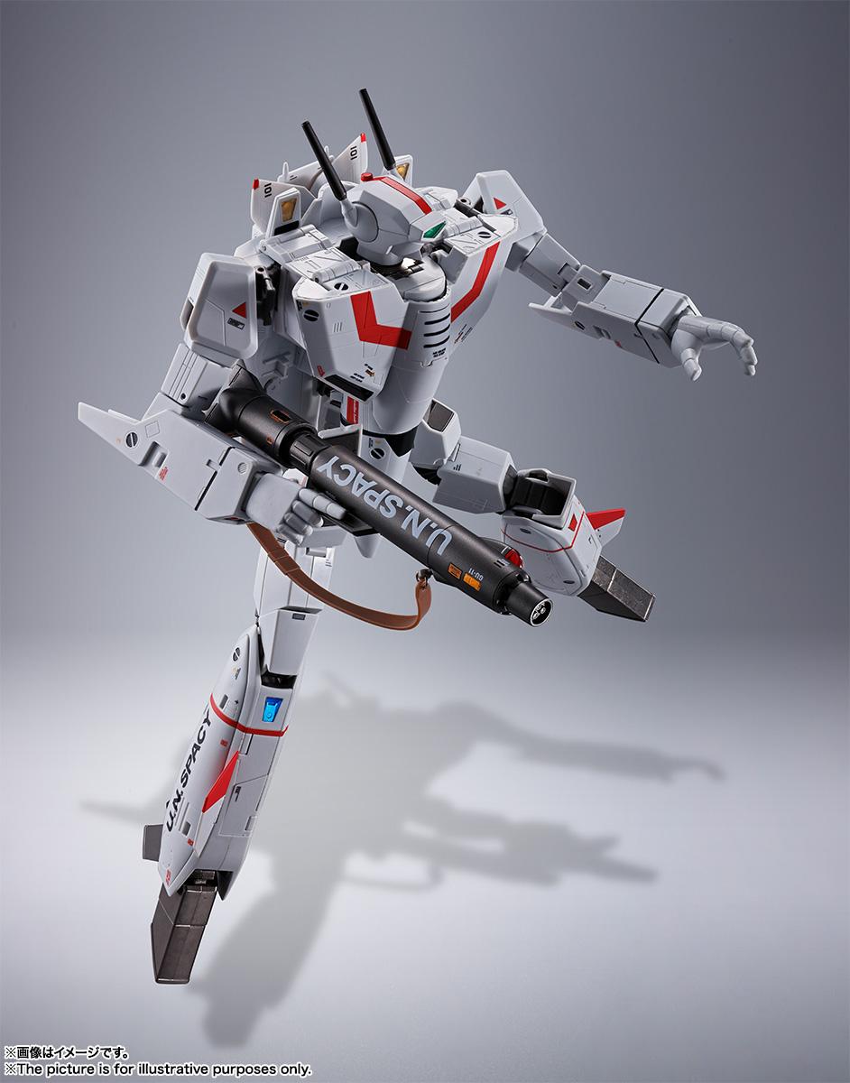Robots Macross - Page 56 AihxOemc_o