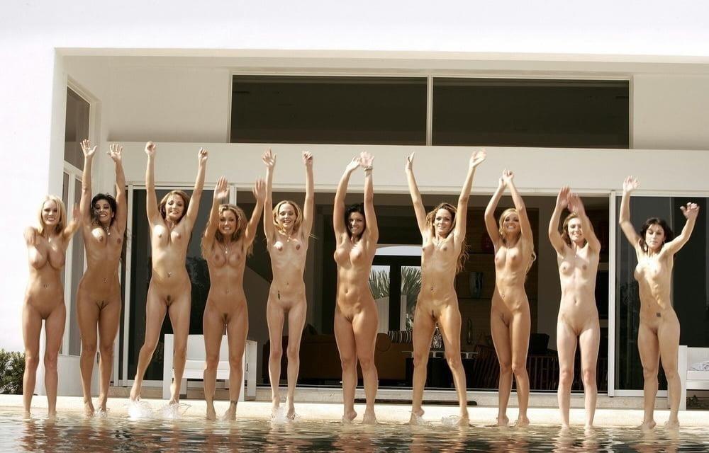 Selfies of nude girls-2365