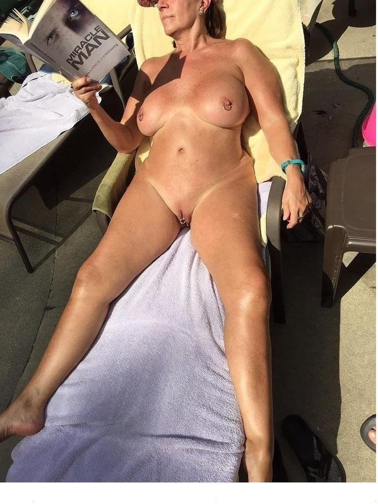 Mature women boobs pics-4956
