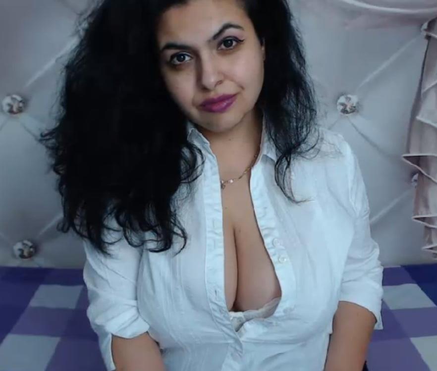 Porn big boobs and tits-7898