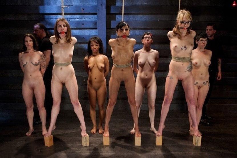 Nude women clits-7824