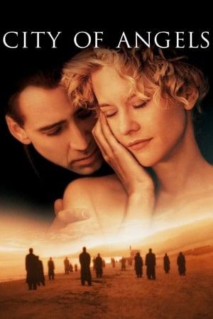 descargar Un Angel Enamorado [1998][BD-Rip][720p][Lat-Cas-Ing][Fantasía] gratis