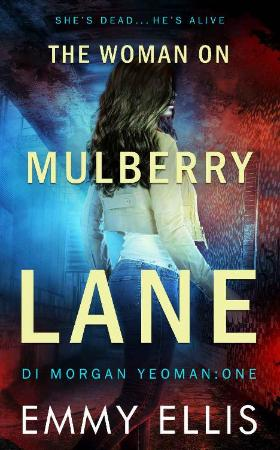 The Woman on Mulberry Lane