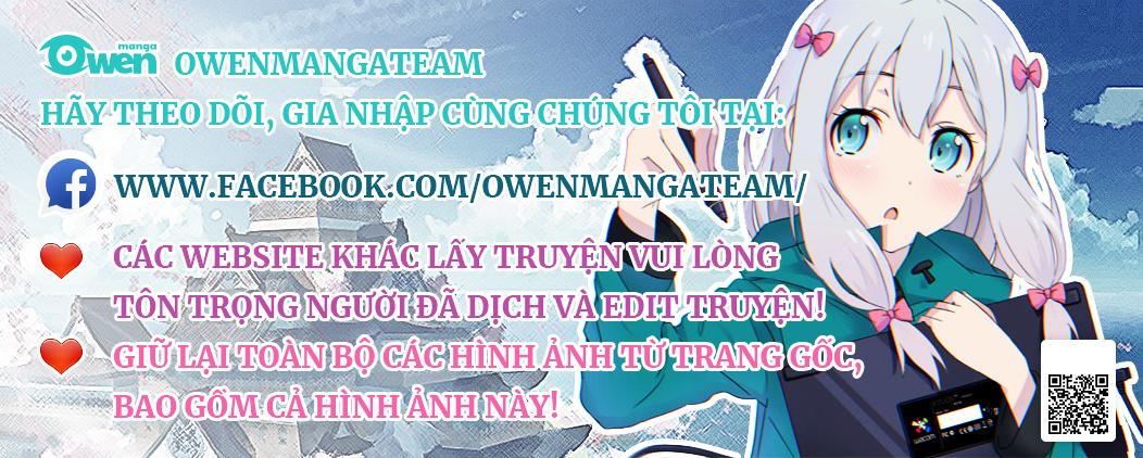 Lời Nguyền Lalin Chapter 11