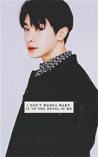 Gwak Tae Hyun