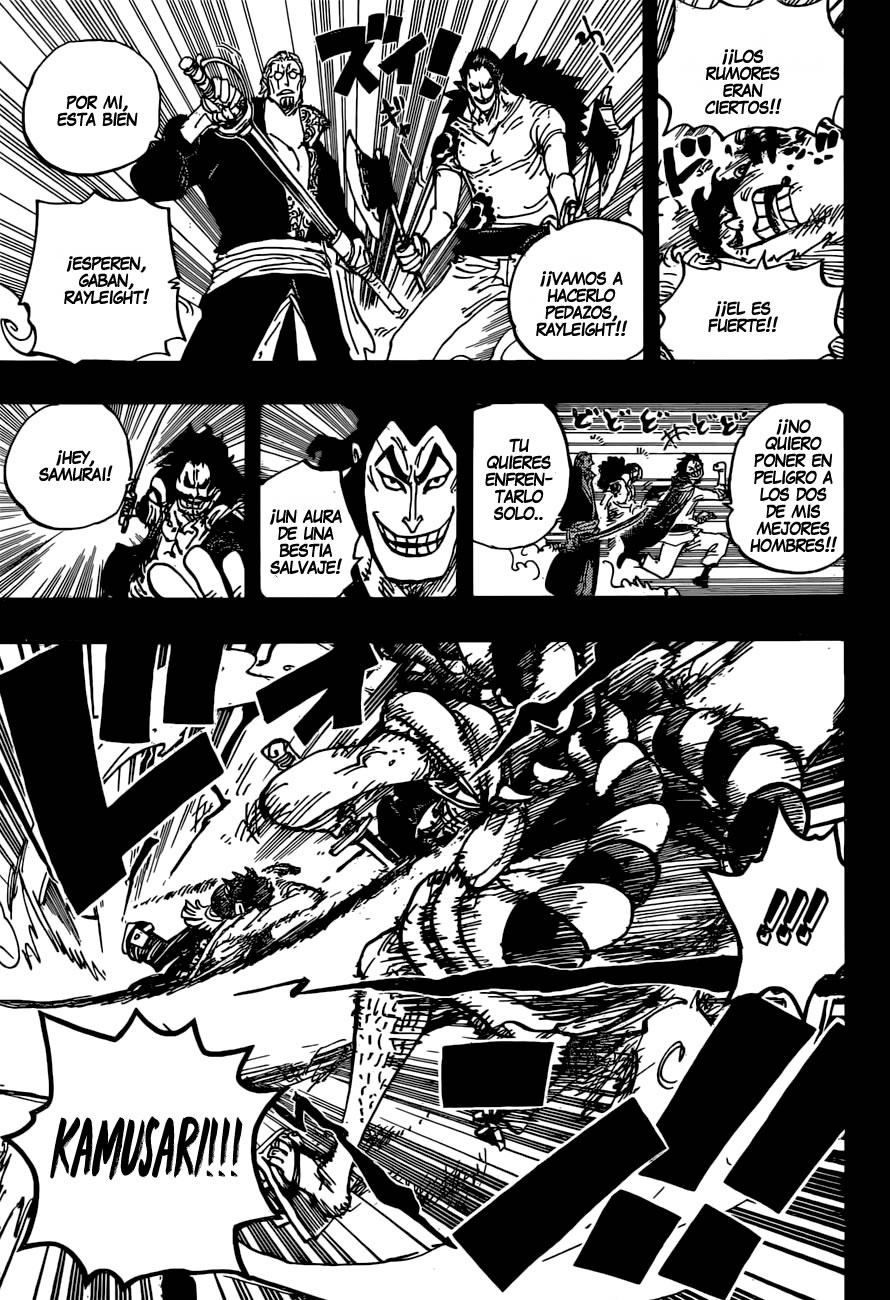 One Piece Manga 966 [Español] [Joker Fansub] ZFZHcITF_o