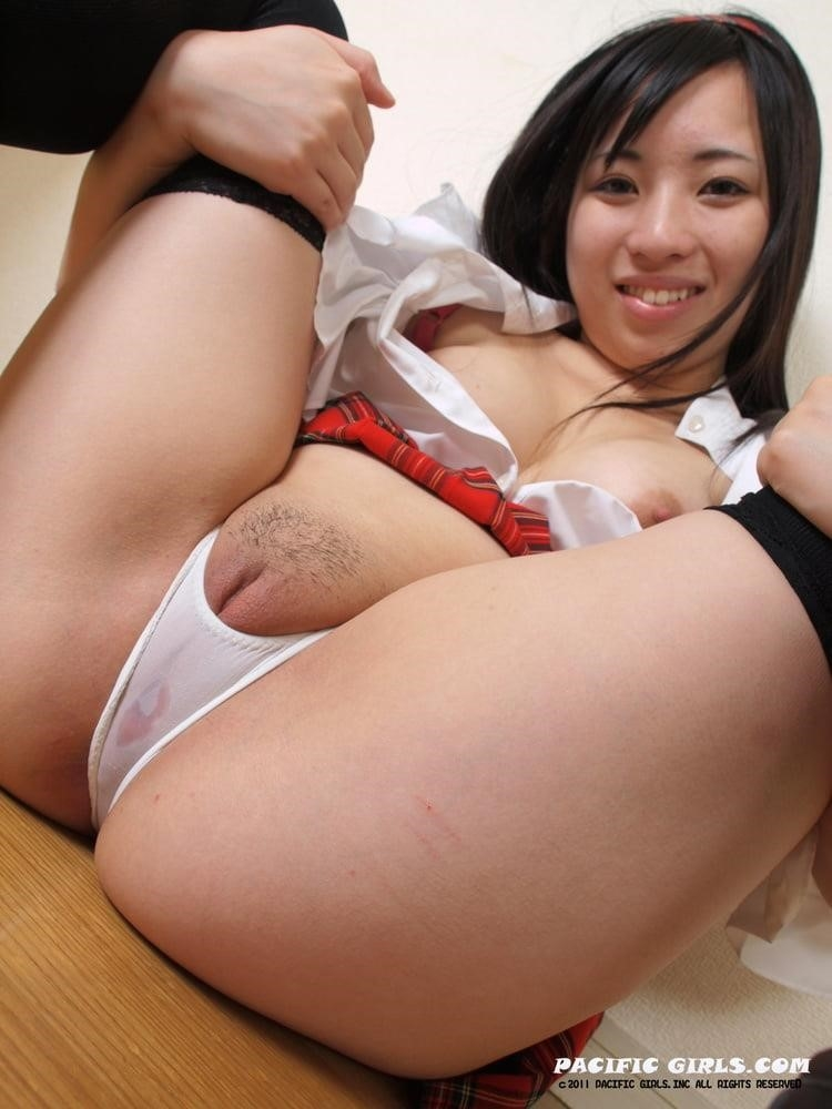 Japanese sex comedy-4253