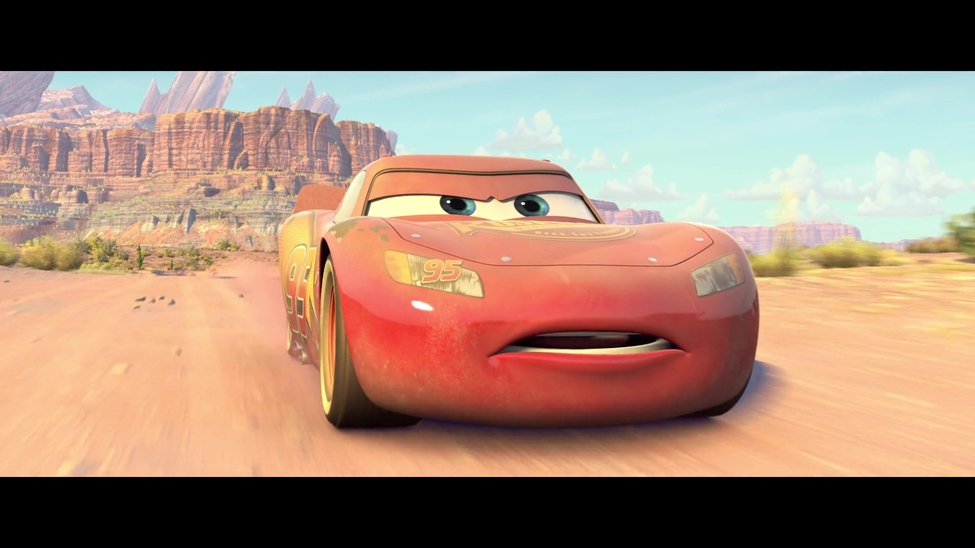 Cars 1 1080p Lat-Cast-Ing 5.1 (2006)