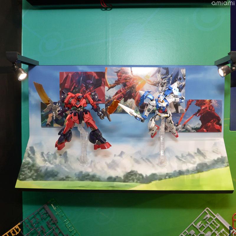 Gundam - Page 82 Ys7pENYL_o