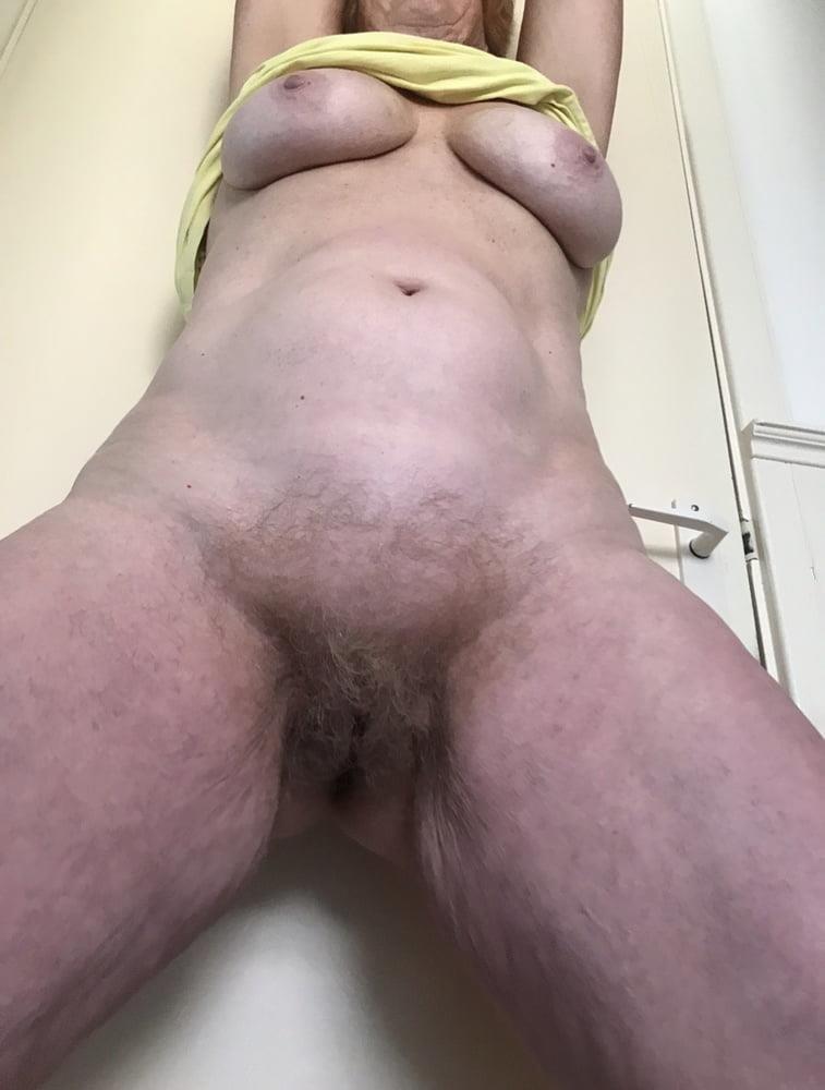 Nice sexy big tits-1539