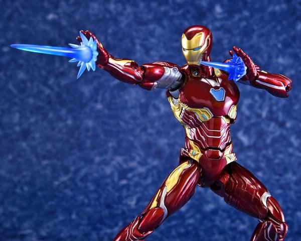 Iron Man (S.H.Figuarts) - Page 15 WXMJRVX9_o