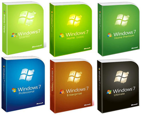 2k6VN0zm_o - windows 7 All in one [32 & 64 bits] [Activador] [UL-FJ-NF] - Descargas en general