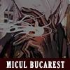 Micul Bucarest - Afiliación Hermana 7co79Mhm_o