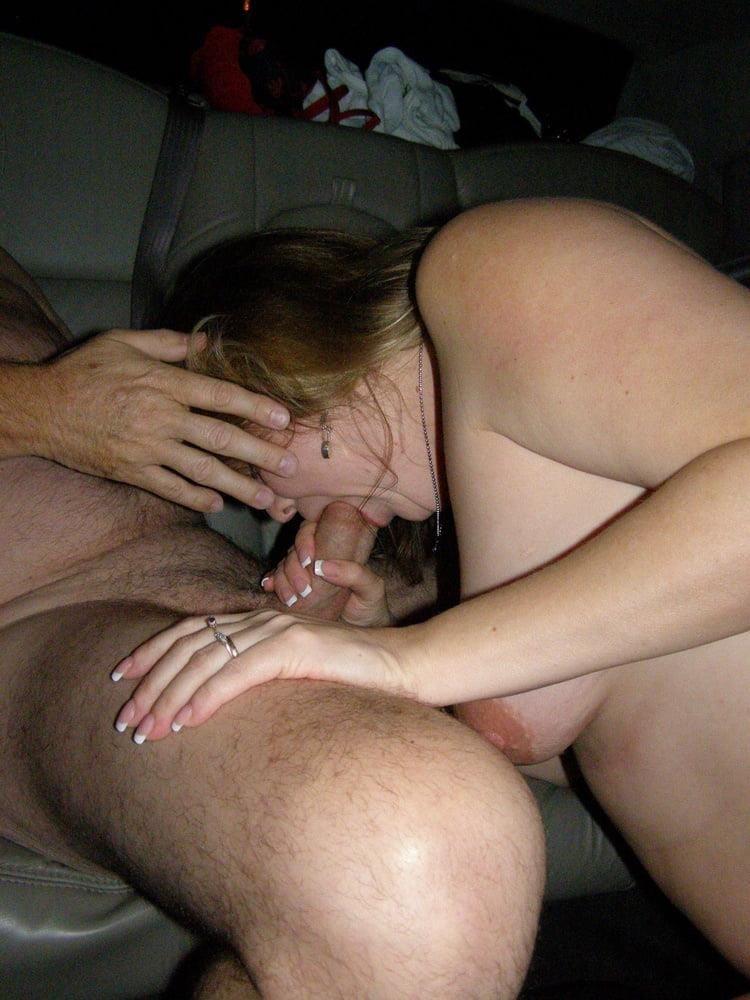 Orgy wife swap-2614