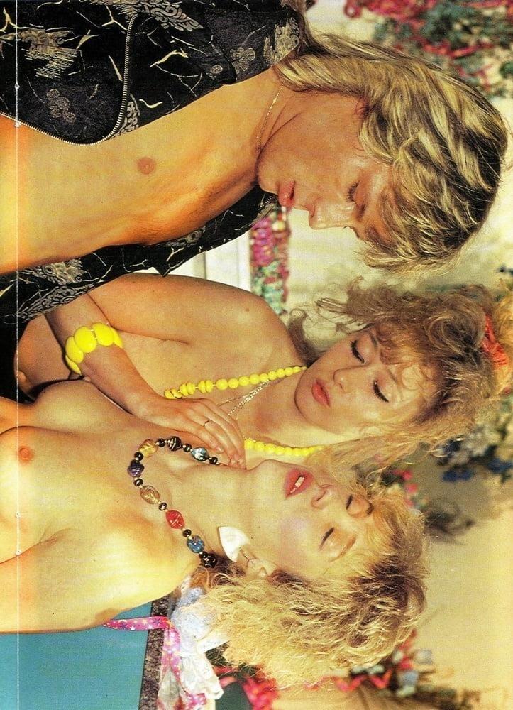 Beach sex orgy-3231