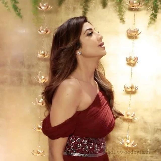Shilpa shetty ka sexy photo-1233