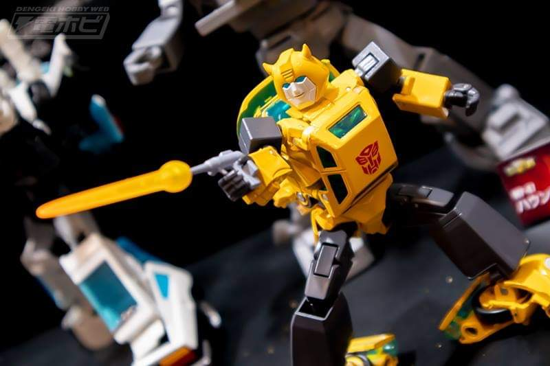 [Masterpiece] MP-45 Bumblebee/Bourdon v2.0 AkOtuu3s_o