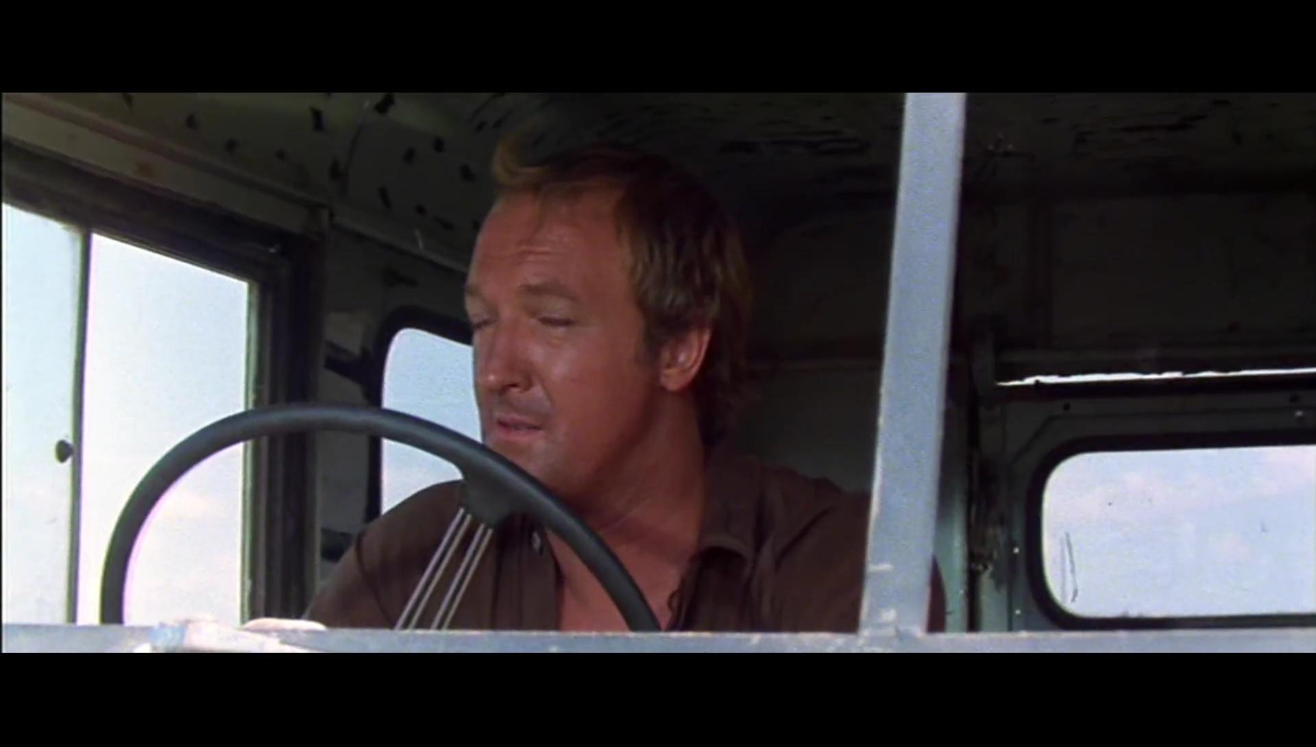 Los Dioses Deben Estar Locos 1080p Lat-Cast-Ing[Comedia](1980)