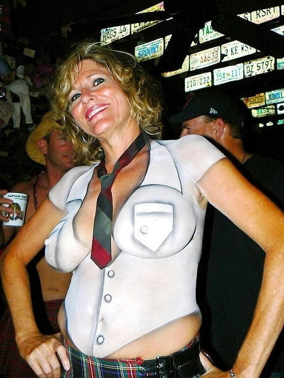 Hot nude babes big tits-5471