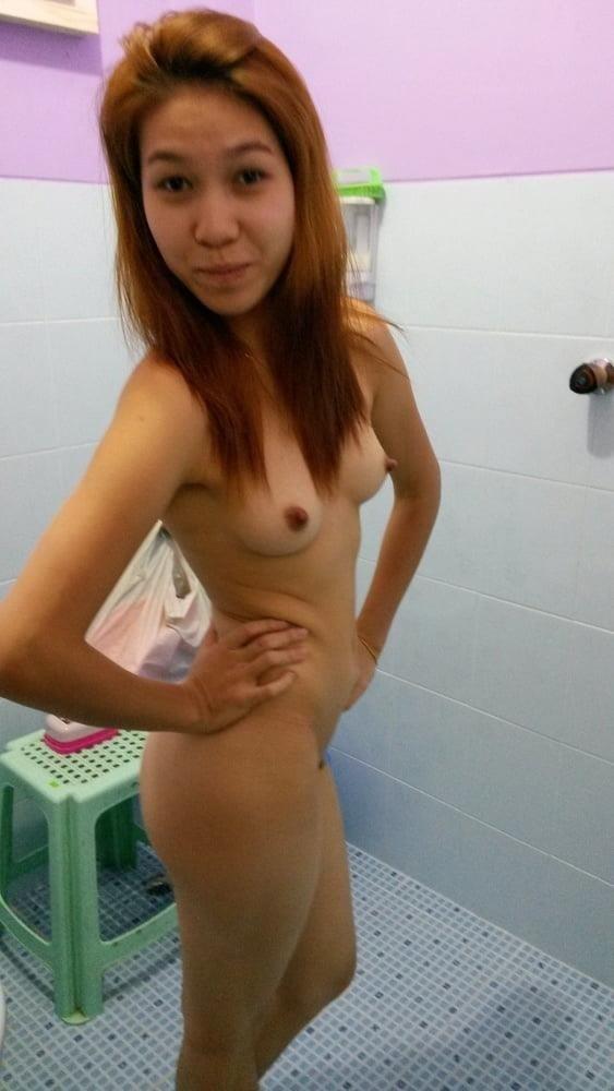 Mature amature nude pictures-6239