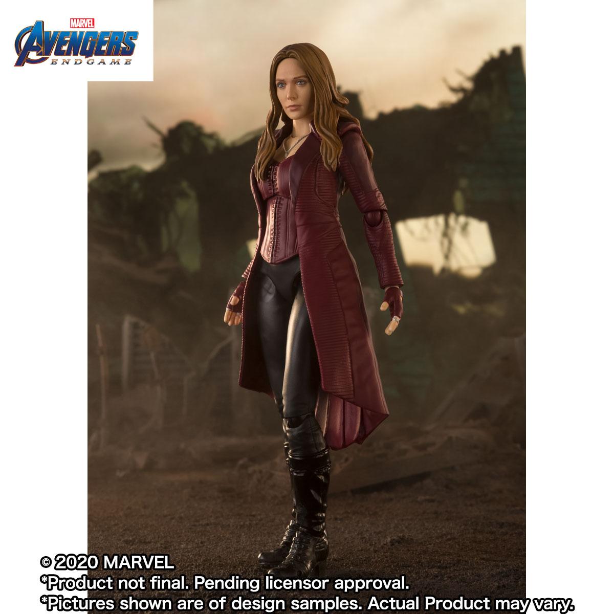 [Comentários] Marvel S.H.Figuarts - Página 5 CTHbEcGo_o