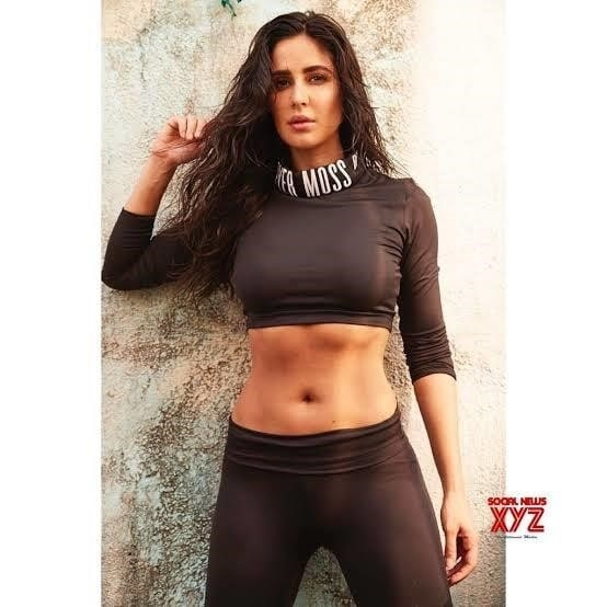 Katrina kaif ka sex picture-9642