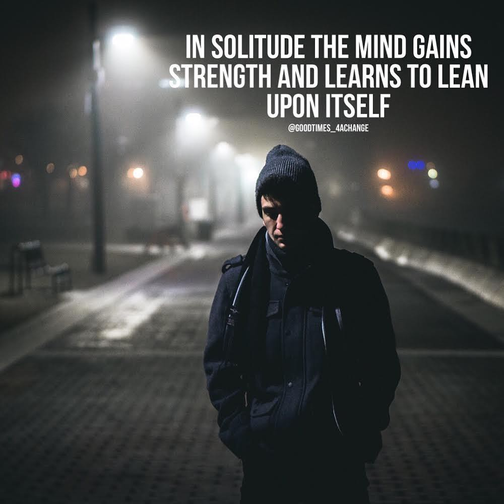 20 Motivational Quotes to Inspire Today, Vol. 01 15