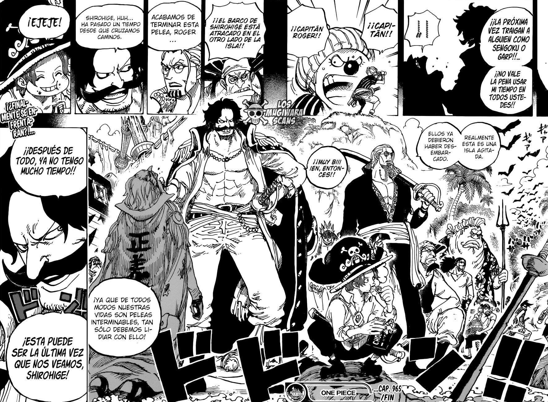One Piece Manga 980-960 [Español] GIqzOOM9_o