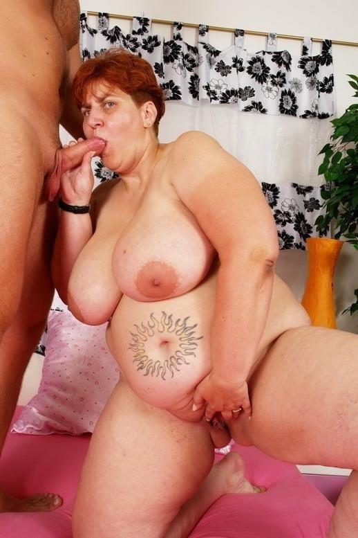 Beeg big boobs mom-4244