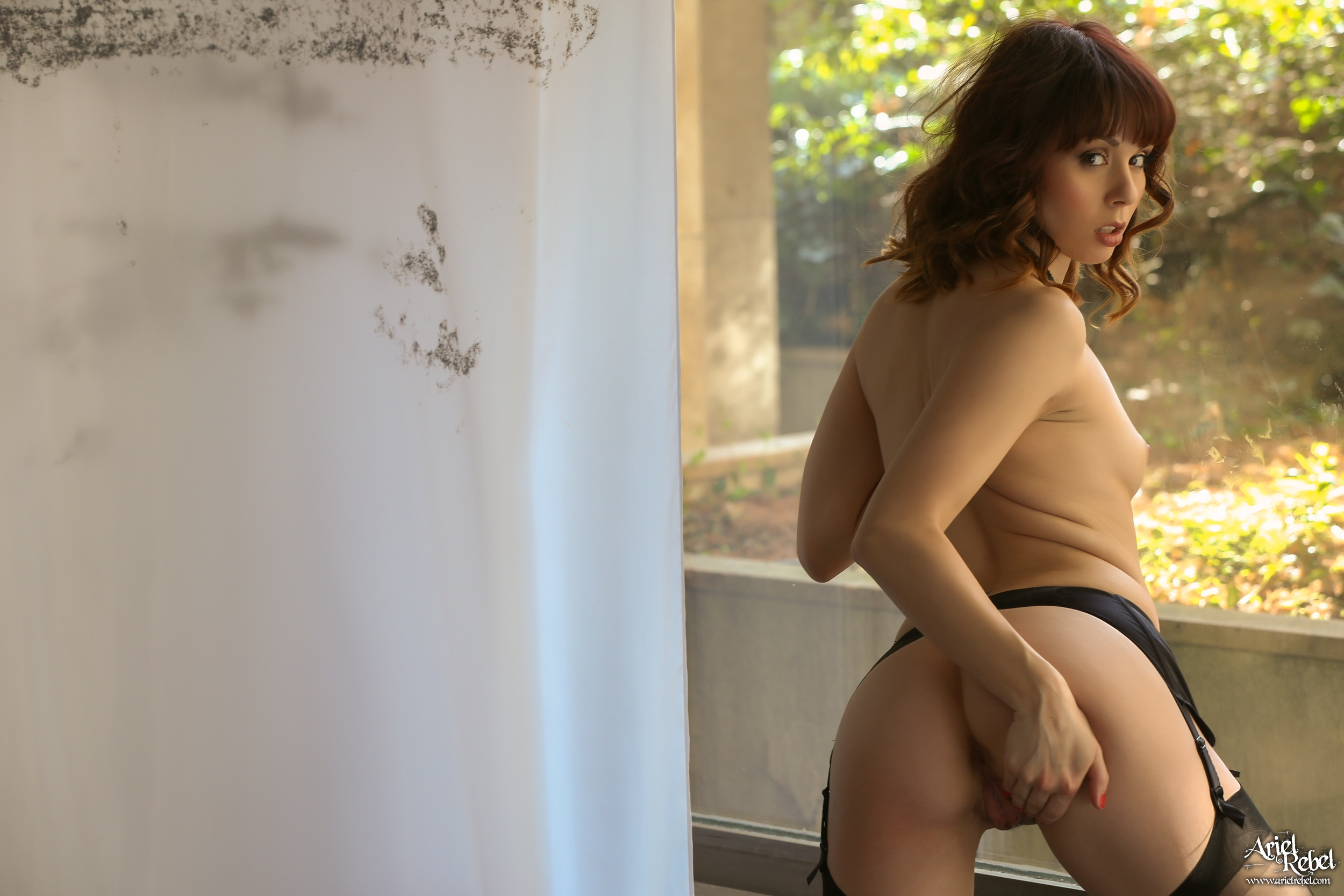 sexy-ariel-rebel-pictures-gujrati-girl-in-ghana-naked
