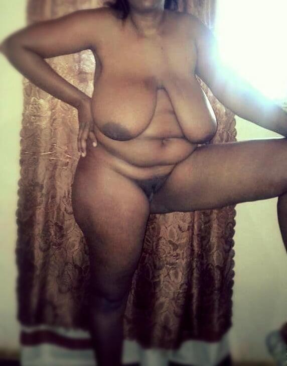 Upload your porn pics-5348