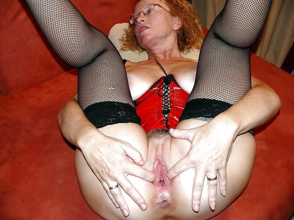 Bisexual creampie orgy-5121