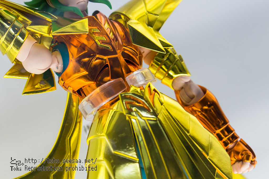 [Comentários] Saint Cloth Myth EX - Isaak de Kraken  - Página 2 GaxXmUQU_o