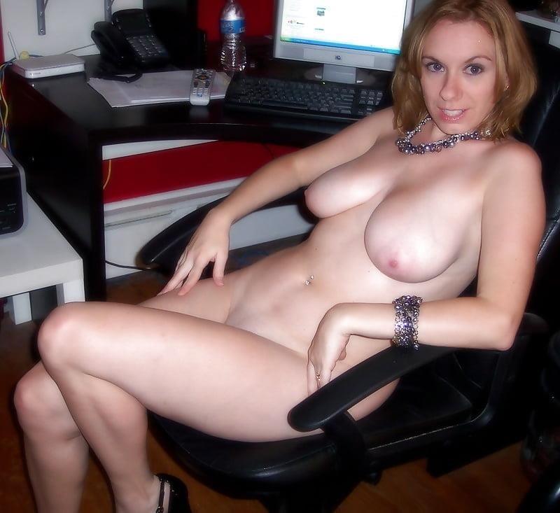 Big breasted milf pics-8170