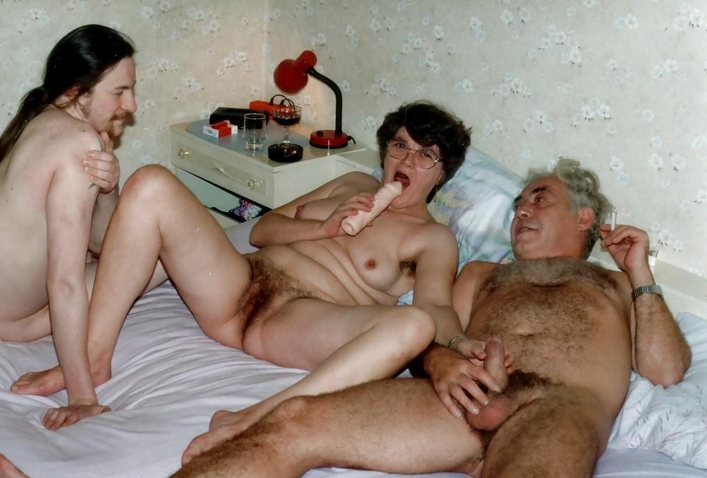 Les sex pics-4387