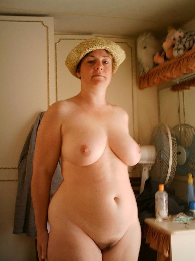 Nude mature women models-6513